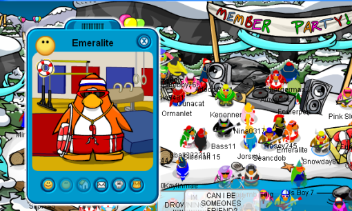 club-penguin-24