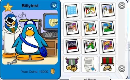 my-newest-penguin1