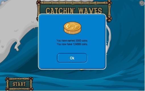 won-3000-coins1