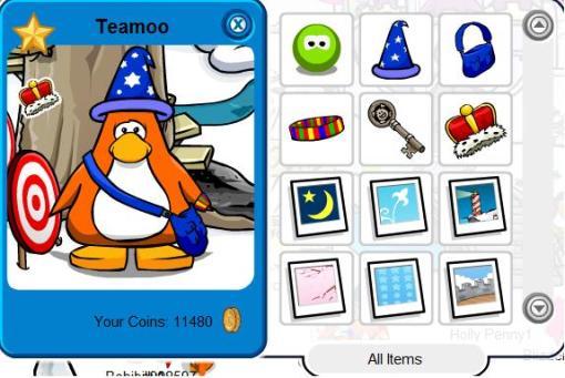 TEAMOO2